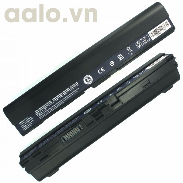 Pin Laptop Acer Aspire One 725, 756, AO725, AO756, V5-171, AC71 - Battery Acer