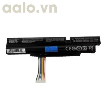 Pin Laptop Acer ASPIRE 3830 4830 5830 - Battery Acer