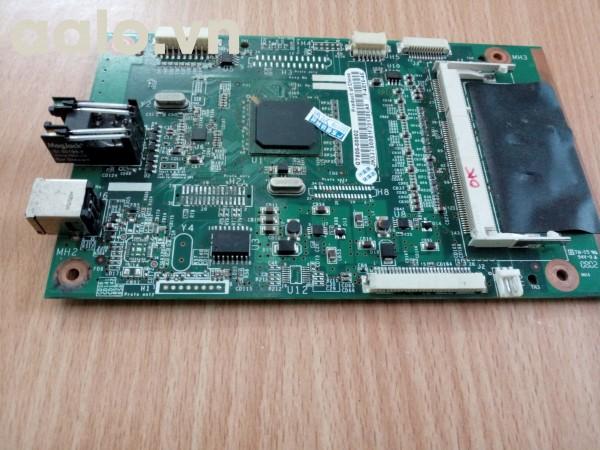 Formatter Board HP Laserjet 2015dn