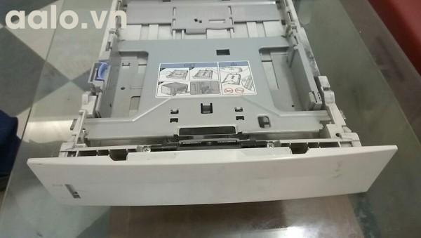 Khay để giấy máy in Canon 3300