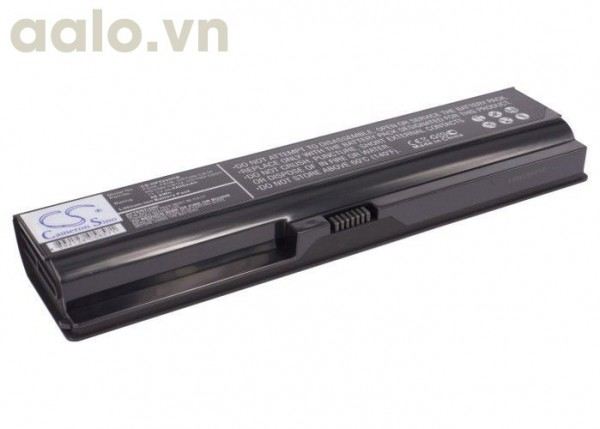Pin Laptop HP 5220m - Battery HP