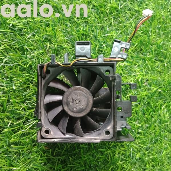 Quạt máy in HP 400 401