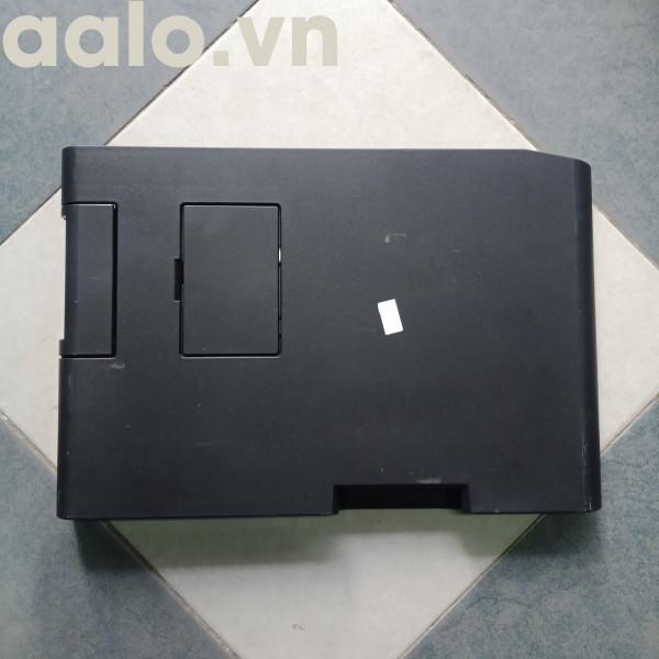Ốp sờn Card máy in HP 400 401