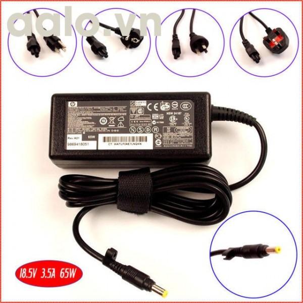 sạc hp compaq TX1000 TX2000 TX2100 TX2500 TX2600