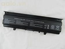 Pin Laptop Dell Inspiron 14V