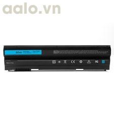 Pin Laptop Dell E5520