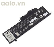 Pin Laptop Dell Inspiron 13-7352