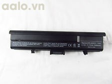Pin Laptop Dell XPS m1330