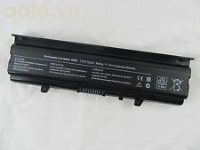 Pin Laptop Dell Inspiron N4030
