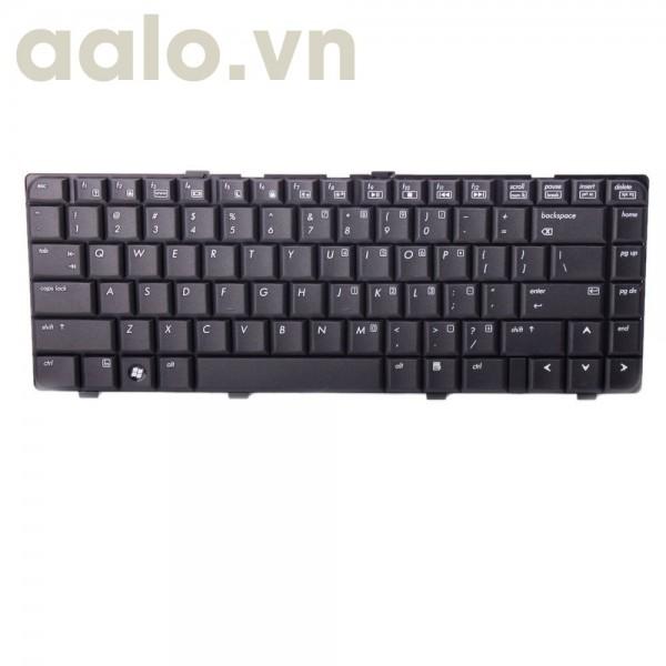 Bàn phím HP DV6800