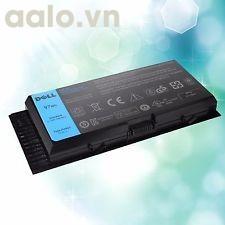 Pin Laptop Dell Precision m4700