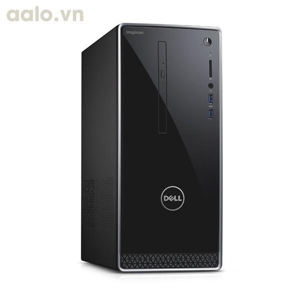 Máy tính đồng bộ PC Dell Inspiron 3650 MTI35234