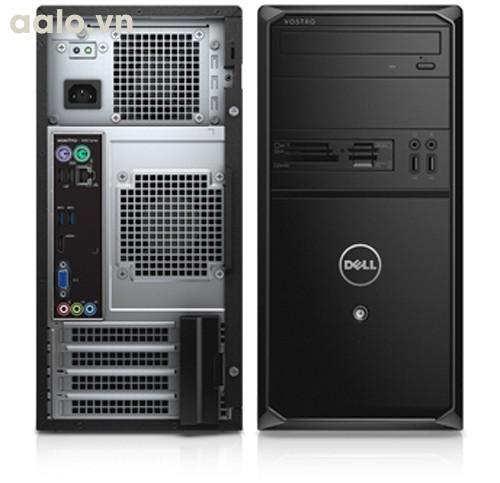 Máy tính đồng bộ DELL VOS3650MT PYYPD1