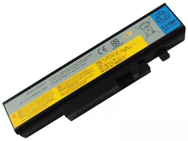 Pin Laptop Lenovo IBM IdeaPad Y460 Y460P Y460A Y560 Y560d Y560p 57Y6440 57Y6567 - Battery Lenovo