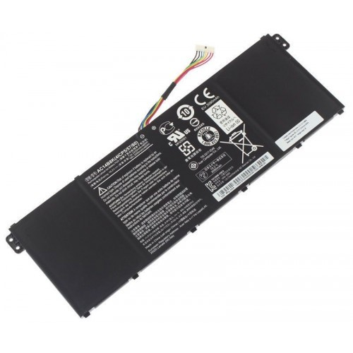 Pin Laptop Acer V3-371, ES1-512, Travelmate B115-M B115 - Battery Acer