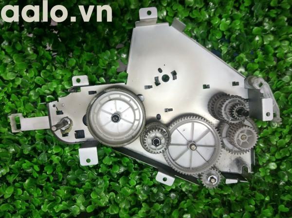 Cụm cơ Máy In Laser Canon LBP 252dw- aalo.vn