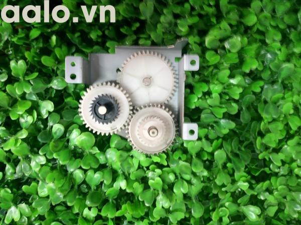 Bộ bánh răng đảo mặt Máy In Laser Canon LBP 252dw- aalo.vn