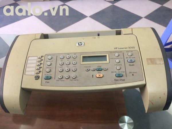 Đèn Scan HP 3050