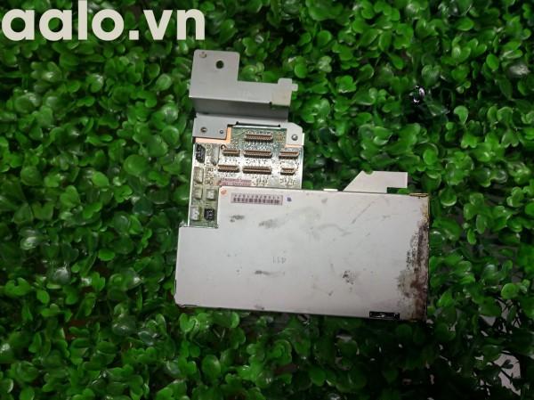 Card formatter máy in Epson T60
