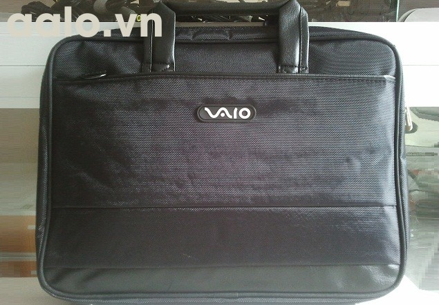 Cặp Laptop Dell, HP, Asus, Acer, Vaio….