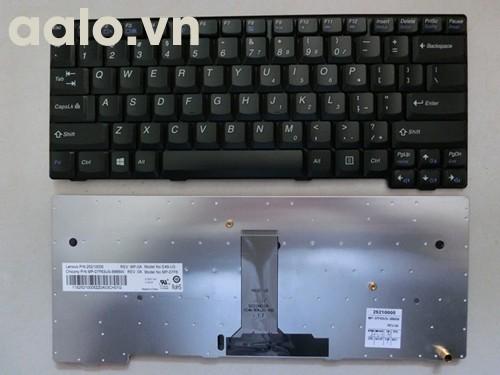 Bàn phím laptop Lenovo E49 - Keyboard Lenovo