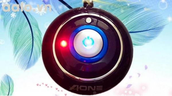 Nút bấm nguồn AONE BOOTROM ( USB 2.0 2port - Mic - Phone- Reset - Power)