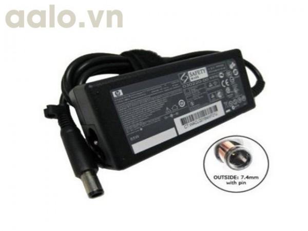 sạc HP EliteBook 8760w