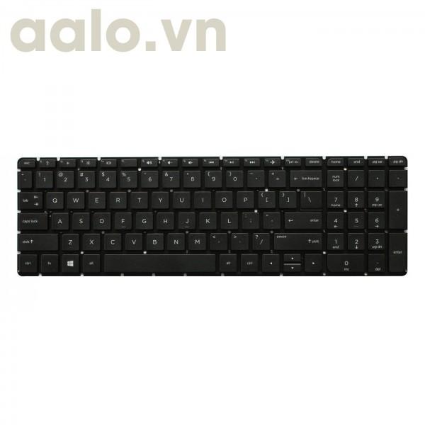 Bàn phím laptop HP 256 G4