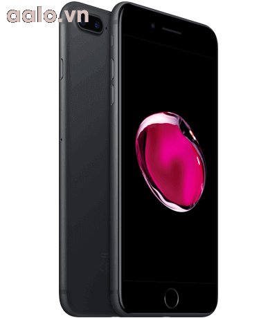 Điện thoại iPhone 7 Plus 256GB