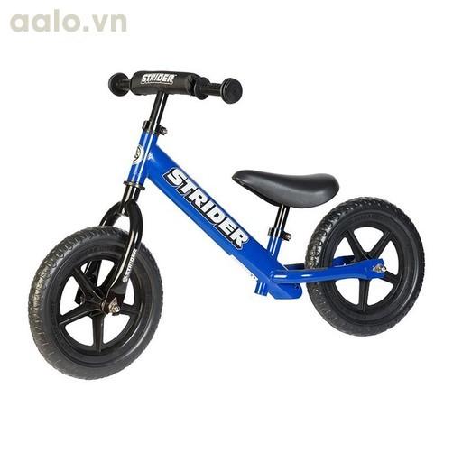 Xe Tập Thăng Bằng không bàn đạp - STARIDER 2 Lite (Xanh dương đậm)