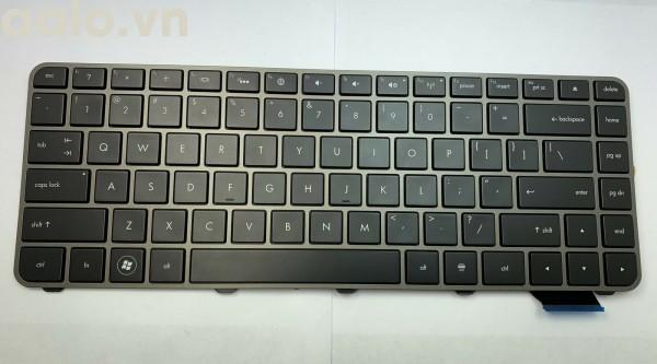 Bàn phím laptop Keyboard HP Envy 14 14T 14-1000 14-1100