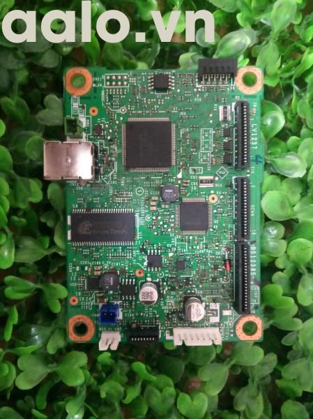 Cạc Fomater Máy in laser Brother HL-2321D chính hãng