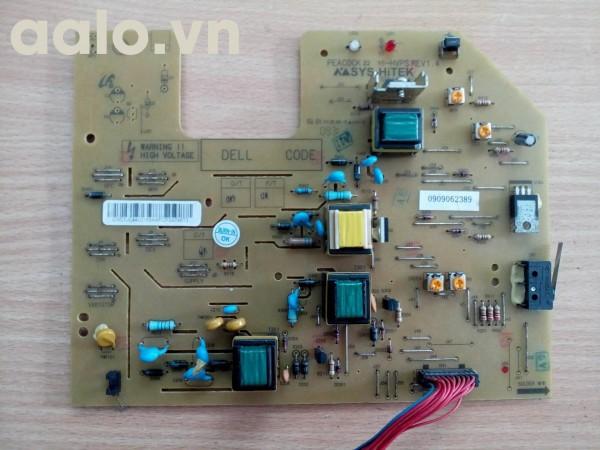 Main Cao Áp Samsung ML 1640