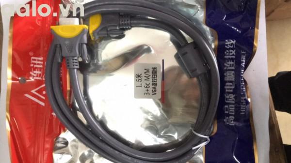 Dây VGA 1.5 EVEN chính hãng