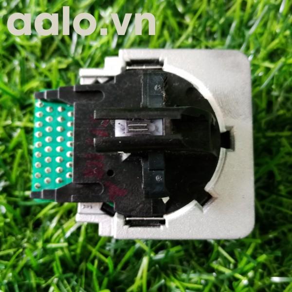 Đầu in kim  máy Epson LQ310