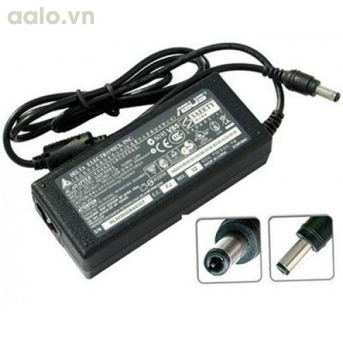 Sạc pin laptop ASUS 19V3.42A  - Adapter ASUS
