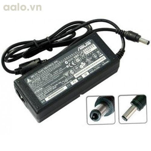 Sạc pin laptop ASUS 19V3.42A  - Adapter ASUS