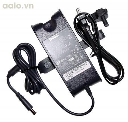 Sạc pin laptop Dell 19.5V 4.62A Slim - Adapter Dell