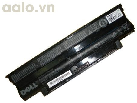 Pin Laptop Dell INSPIRON N4110/ N4010 - Battery Dell