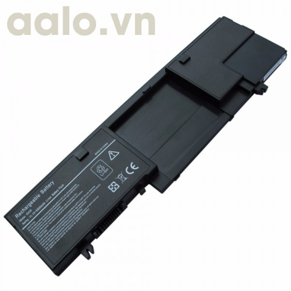 Pin Laptop Dell D420 D430 - Battery Dell