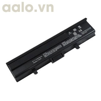 Pin Laptop Dell XPS M1530 (Đen) - Battery Dell