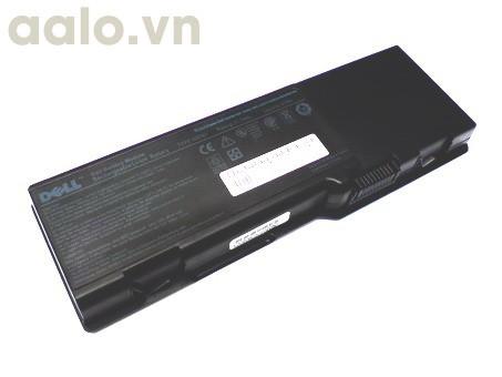 Pin Laptop Dell Inspiron 6400, D6400, E1501, E1505 - Battery Dell