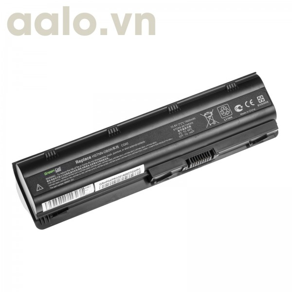 Pin Laptop HP G72 240 450 255 250 430 455 655 245 630 650 246 - Battery HP