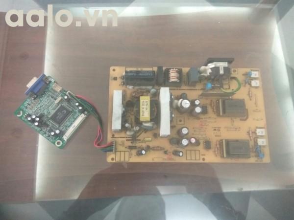 Bo nguồn và tín hiệu Samsung 943SNX PLUS