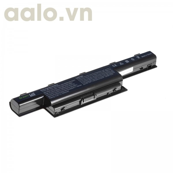 Pin Laptop Acer  Aspire 4739-6463 4739-6483 4739-6603 4739-6650 - Battery Acer