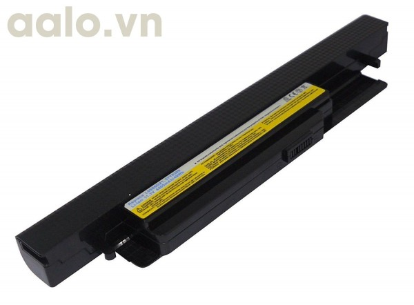 Pin Laptop Lenovo IDEA PAD U450 U450P 3389 U550 - Battery Lenovo
