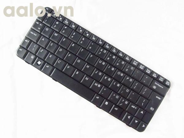 Bàn phím Laptop HP TX1000 TX1100 B1200 - Keyboard