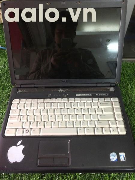 vỏ laptop cũ Dell PP26L