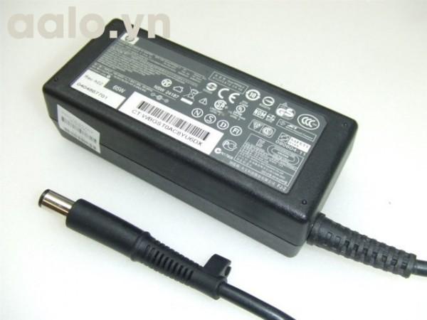 sạc hp probook 4326S