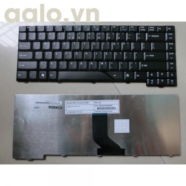 Bàn Phím Laptop Acer Aspire 5920